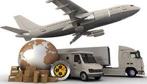 Financiamiento de Exportación