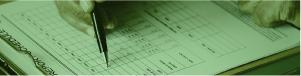 Informe de Evaluación Social y Ambiental